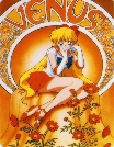 [Sailor Venus]